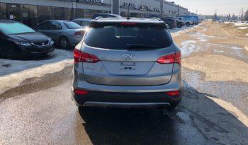 2014 Hyundai Santa Fe Sport Premium, Remote-Starter full