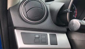 2013 Mazda Mazda3 GX, Remote-Starter full