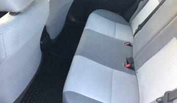 2015 Toyota Corolla CE Remote-Starter full