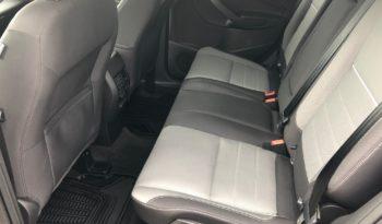 2015 Ford Escape SE 4WD Backup Camera full