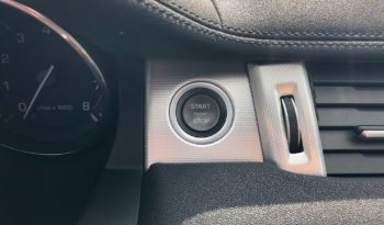 2015 Land Rover Range Rover Evoque Dynamic, Extra Tires full
