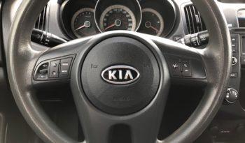 2011 Kia Forte LX full
