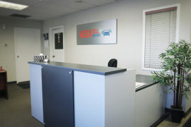about-us-office-7