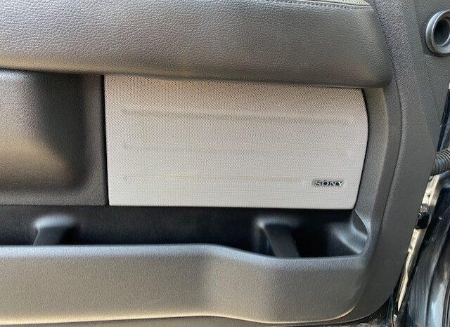 2014 Ford F-150 Platinum Low Mileage full