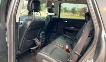 2013 Dodge Journey RT AWD / 7 Seater / Extra Tires  and Rims full