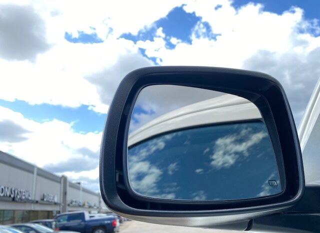 2012 Dodge Journey R/T AWD Fully Loaded full