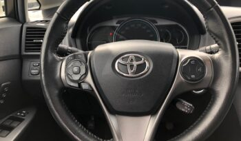 2013 Toyota Venza AWD Limited full